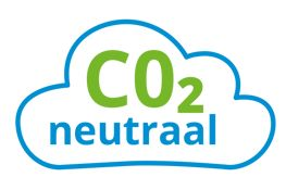 icoon-co2-neutraal.png